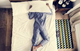 éradiquer les punaises de lit