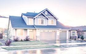 Comment choisir la bonne maison