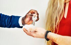 rôle du courtier immobilier