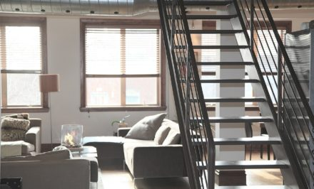 Décorer son appartement en style loft new-yorkais