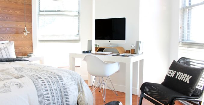 Les différents meubles lits