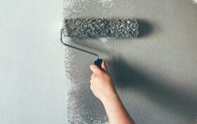 Résinence peinture
