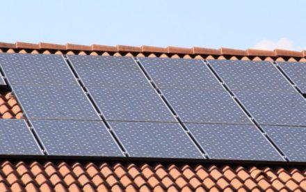 Se protéger d'une arnaque au photovoltaïque