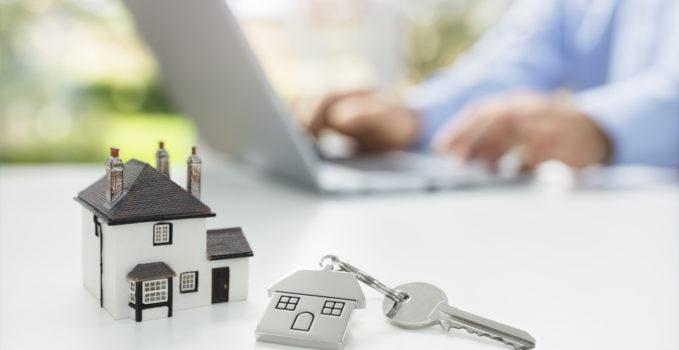 atout investissement immobilier