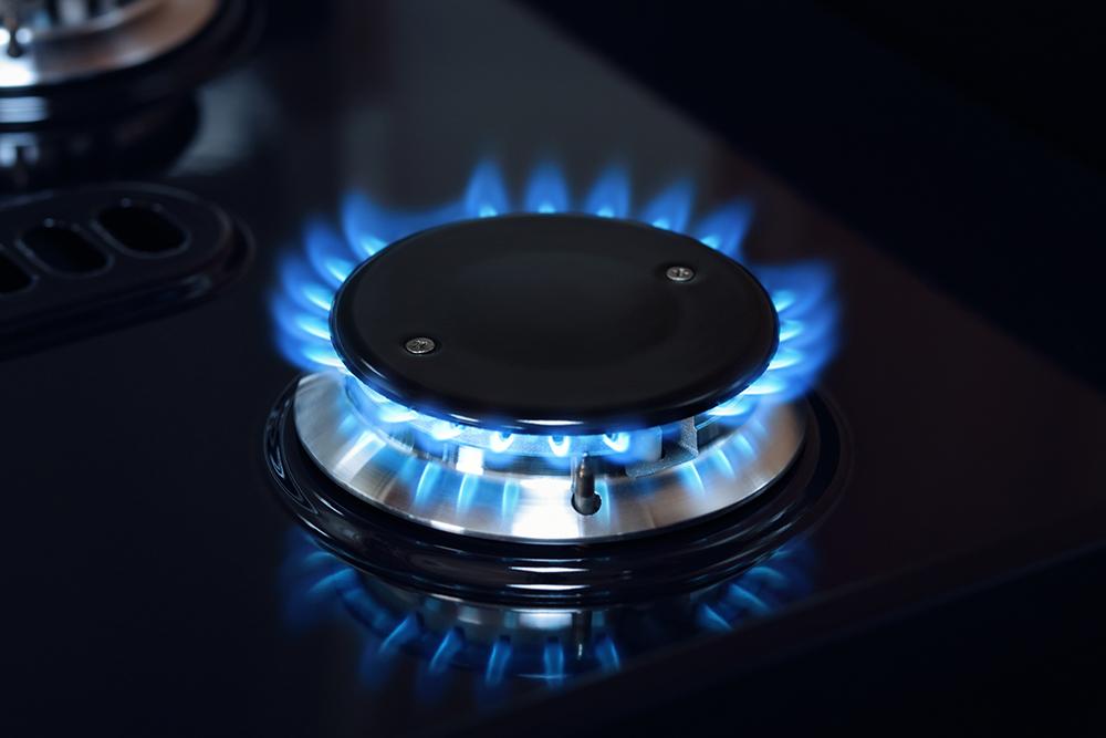 avantages chaudière gaz
