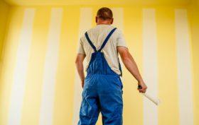 avantages de la peinture isolante