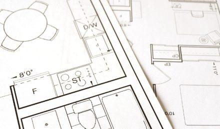 bonnes raisons de faire appel à un architecte