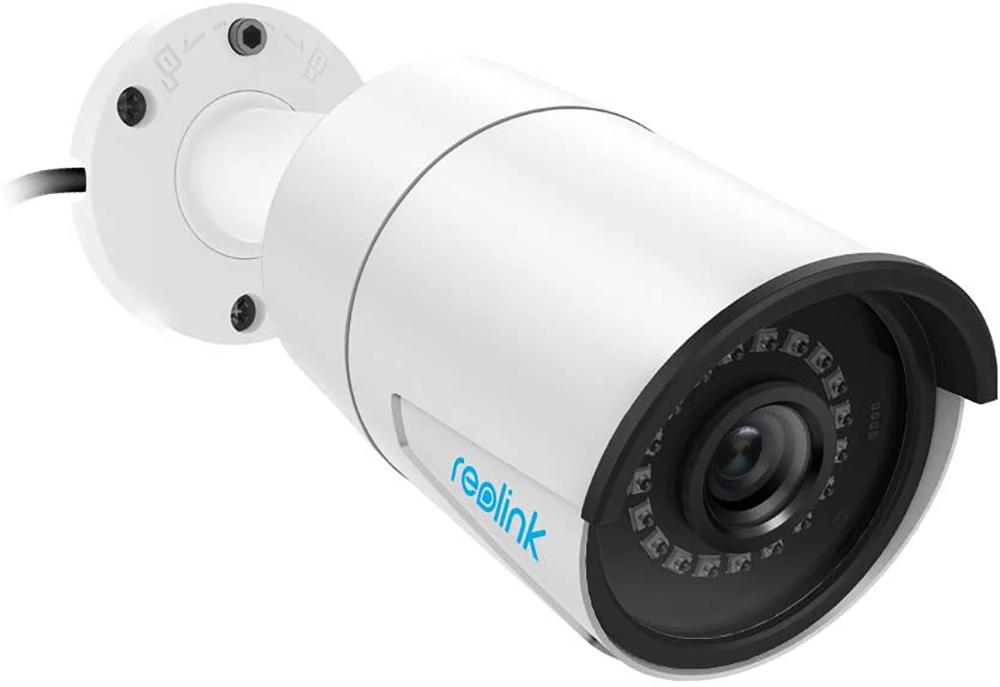 caméra Reolink