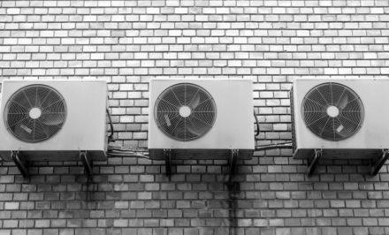 climatisation exterieur