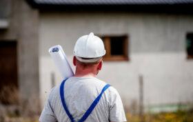 Comment choisir le bon constructeur de maison ?