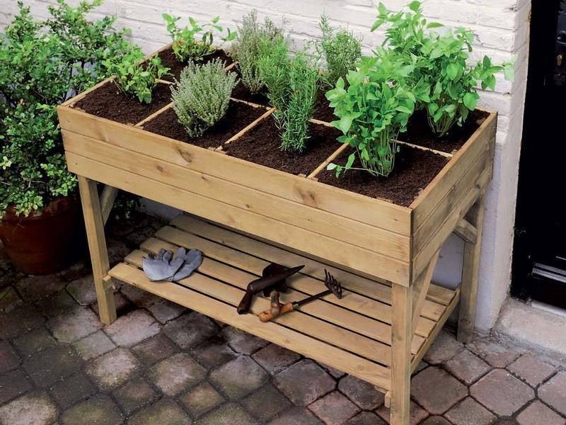 Comment protéger son jardin