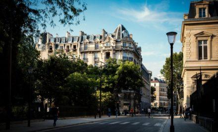 conseil rénovation Paris
