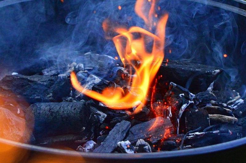 Conseils pour choisir un appareil de chauffage extérieur