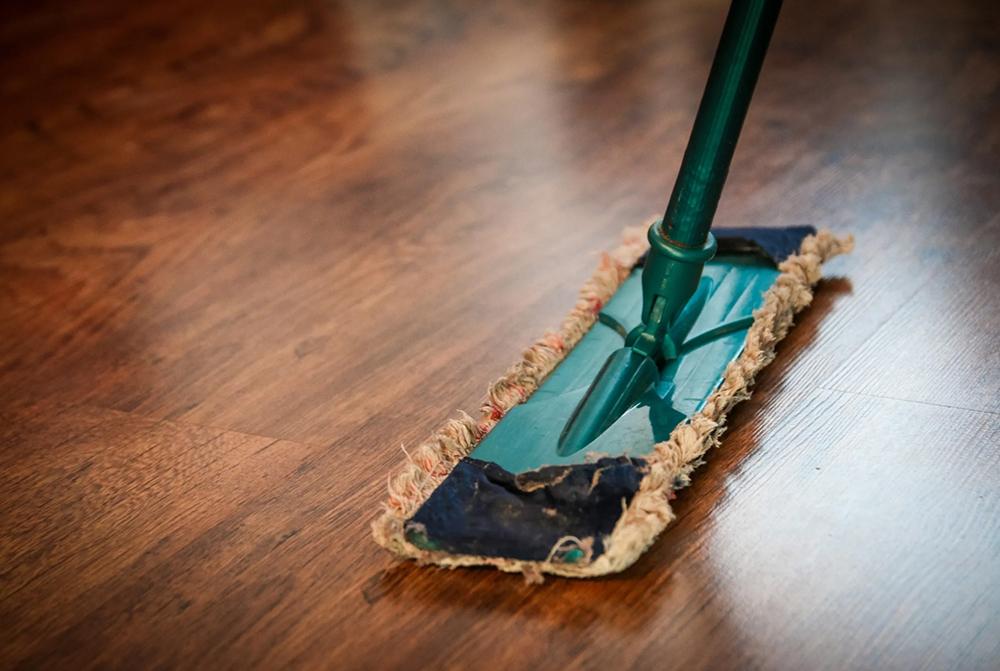 devis nettoyage