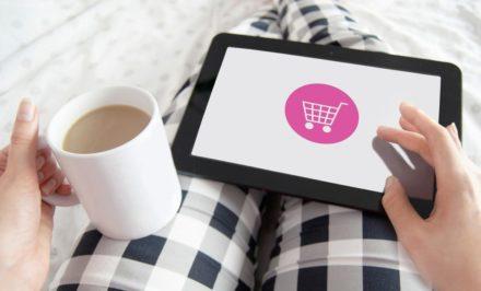 e-commerce Materielelectrique.com