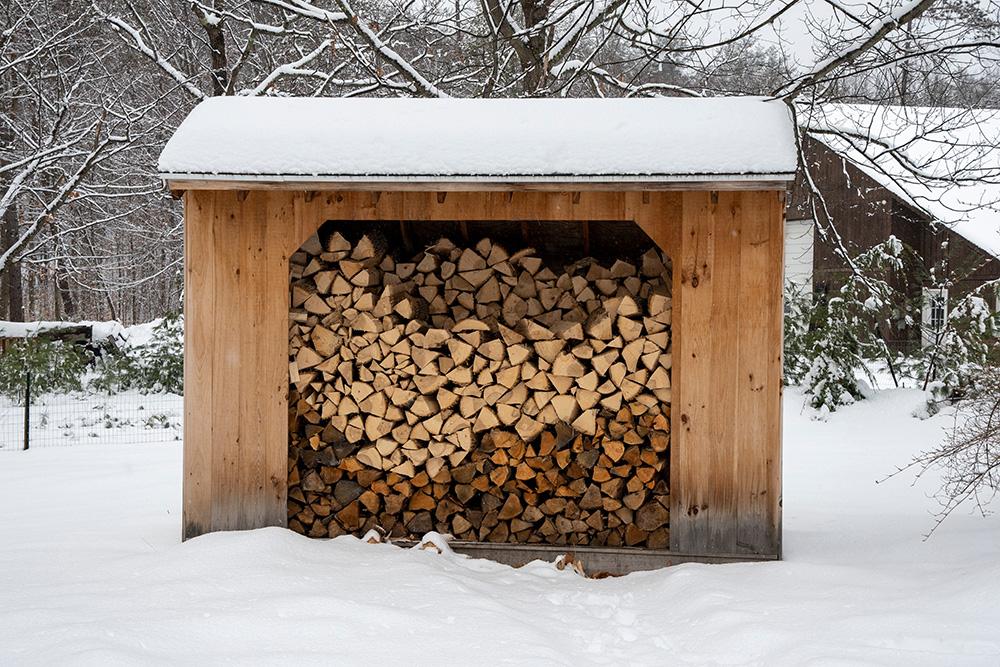 ecommerce produit bois