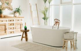 fenetre salle de bain