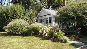 Guide de la maison et du jardin
