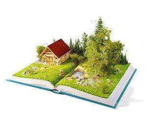 Bche toiture EPDM pour toiture et toiture vgtale -