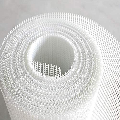 isolation fibre de verre