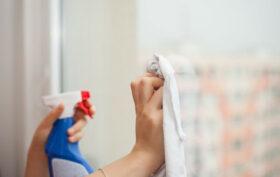 Les raisons de faire appel à un service de nettoyage