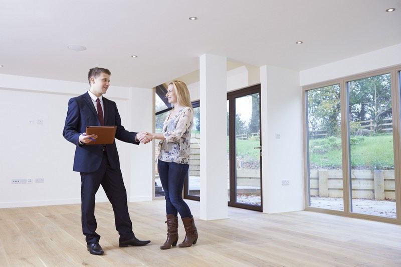 Logiciel pour faire des plans de rénovation de maison