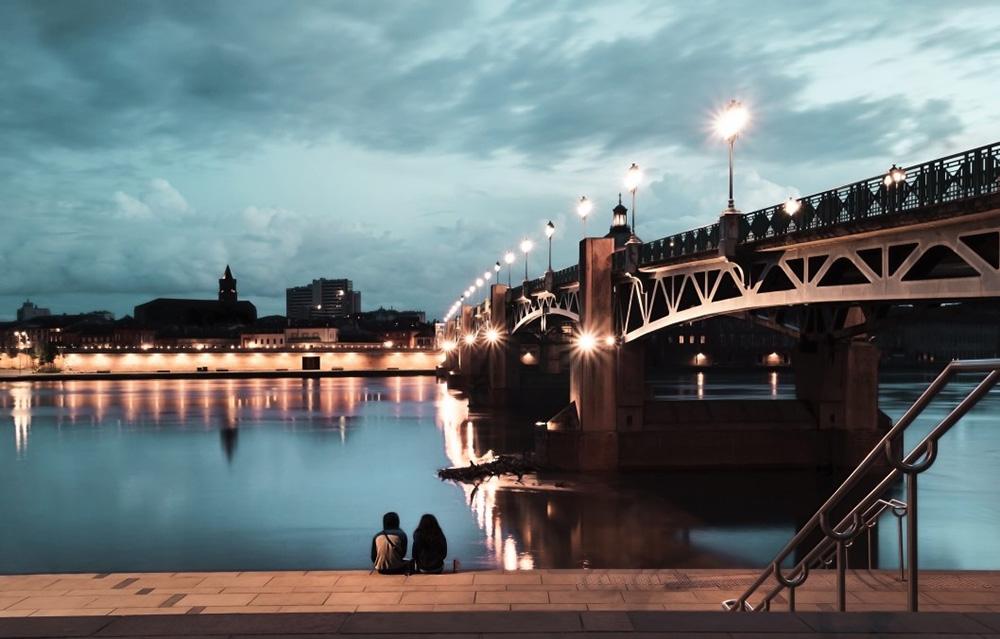 plombier à Toulouse