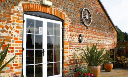 portes fenêtres PVC sur mesure