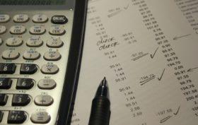 regroupement crédit Achat immobilier