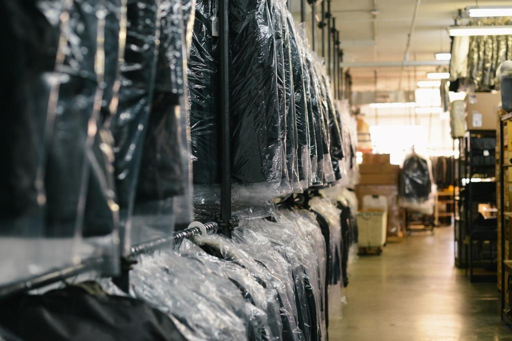 stockage meuble entreprise