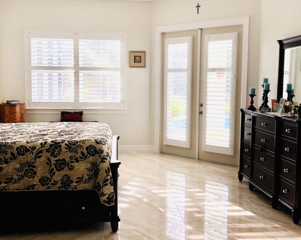 vente en ligne de portes fenêtres PVC