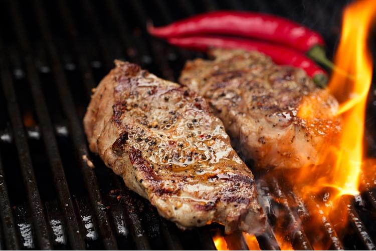 viande-barbecue-gaz