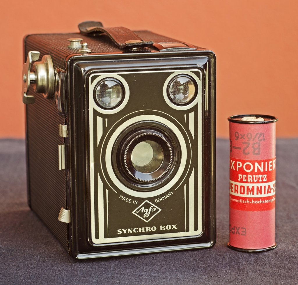 vintage-appareilphoto